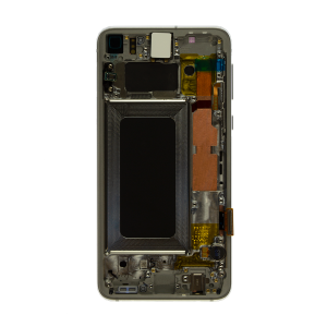 Samsung Galaxy S10 Parts