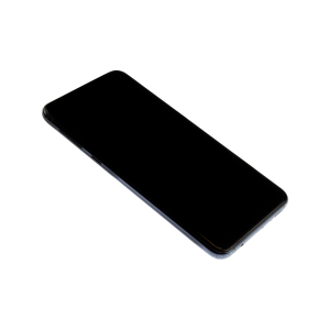 Samsung S10 Parts Australia