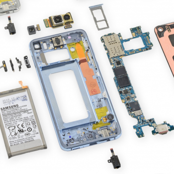 australia samsung galaxy phone parts