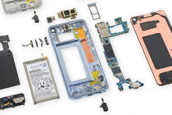 australia samsung galaxy phone parts