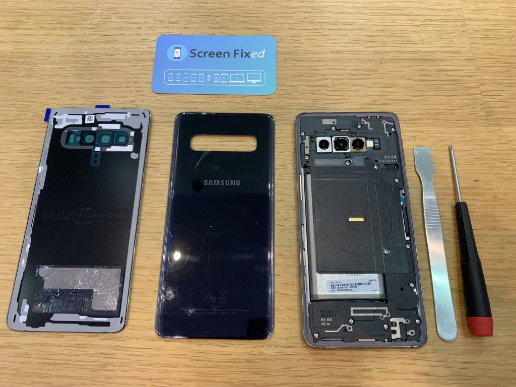 iphone-screen-repairs-sydney-cbd