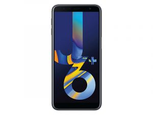 Samsung Galaxy J6 Plus SM-J610 Repairs