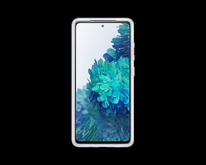 Australia Samsung Galaxy S20 FE Repairs